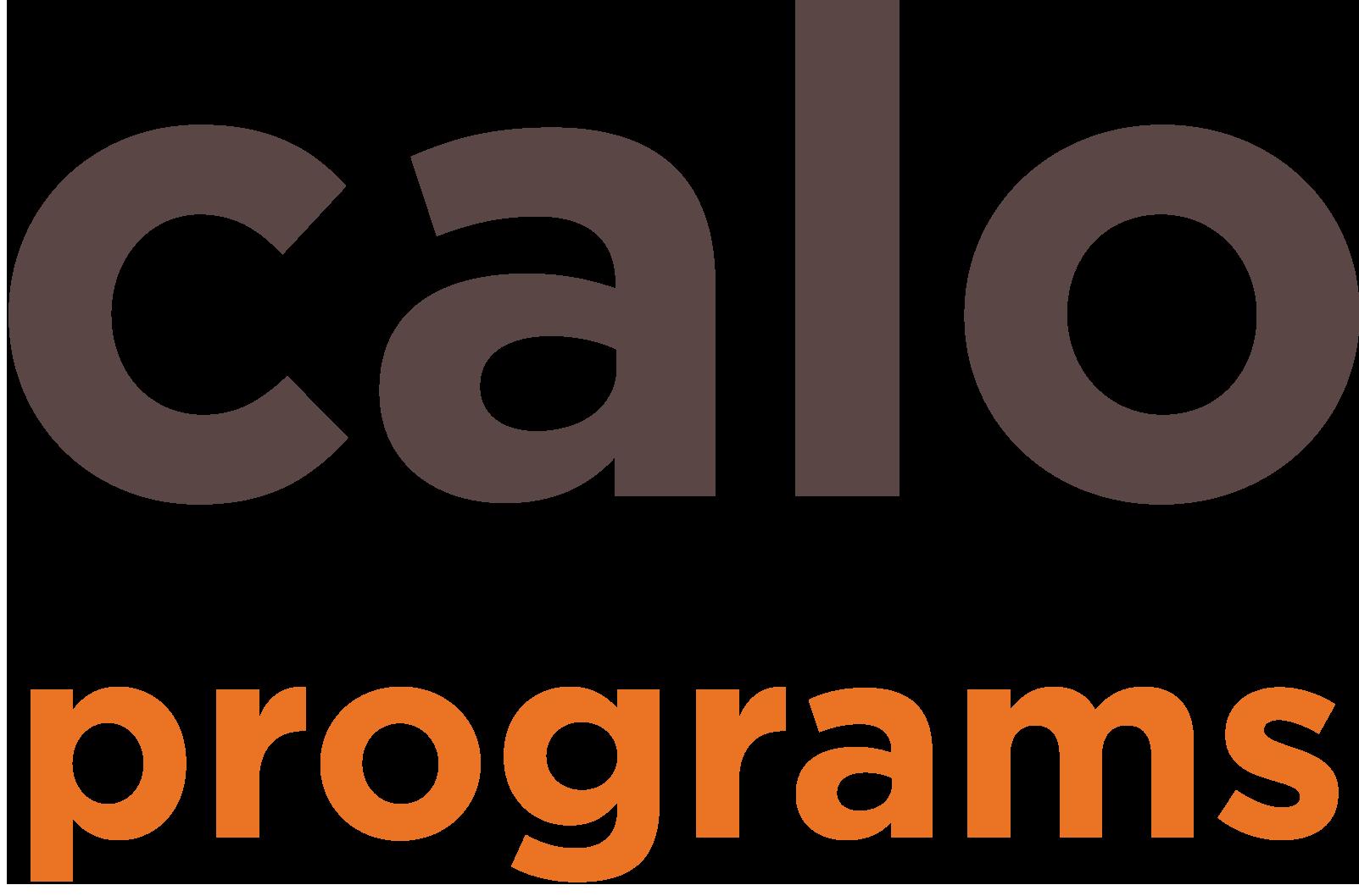 CALO-Programs-Logo-PMS-Coated