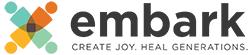 Embark-behavioral-healthcare