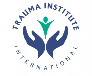 TII logo new