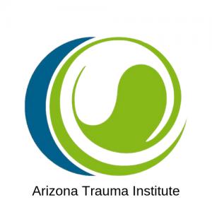 Updated ATI Logo