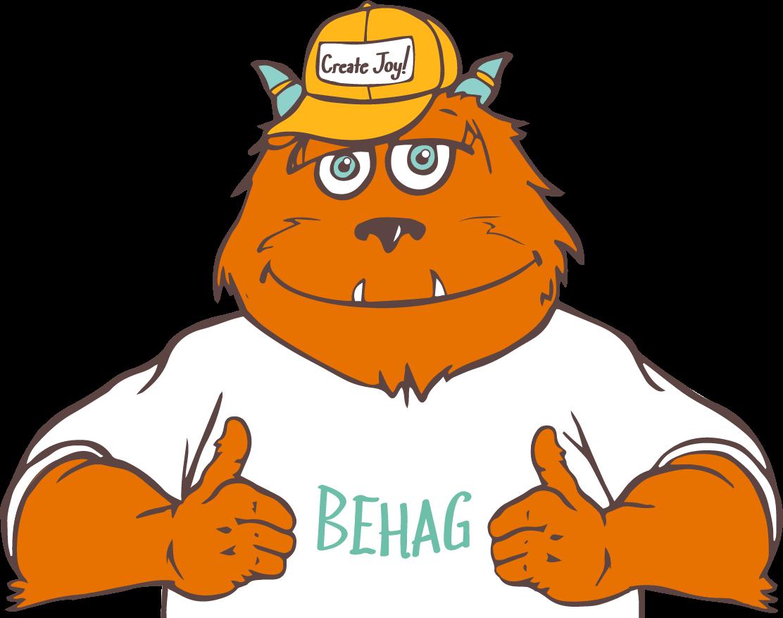 Behag Vector Art- update_v7 (crop)